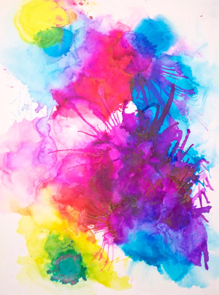 Holland, AI Colour 6 Ink, 20x16, $250, 2017 copy.jpg