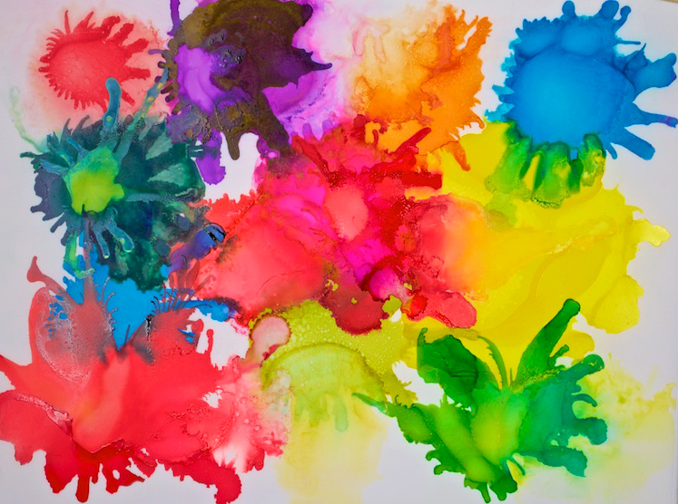 Holland, AI Colour 2, Ink, 16x20, $250, 2017.jpg