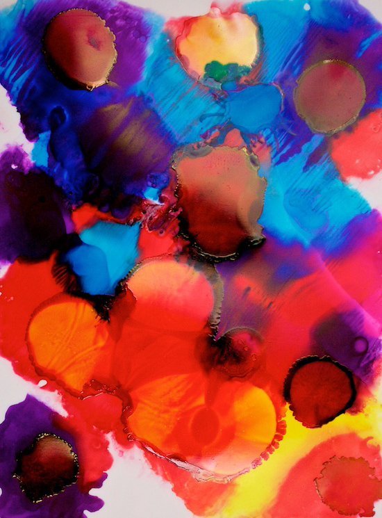 Holland, AI Colour 1, Ink, 16x20, $250, 2017.jpg