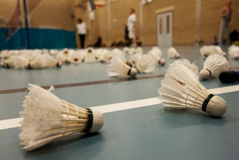 Sports-Hall-Badminton-800x537.jpg