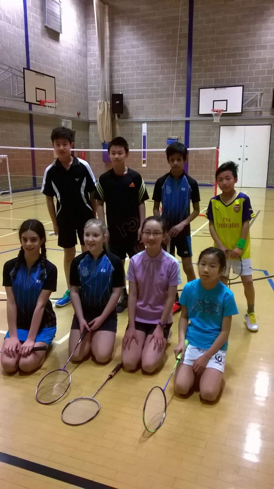 u13 friendly 31 1 2016.jpg