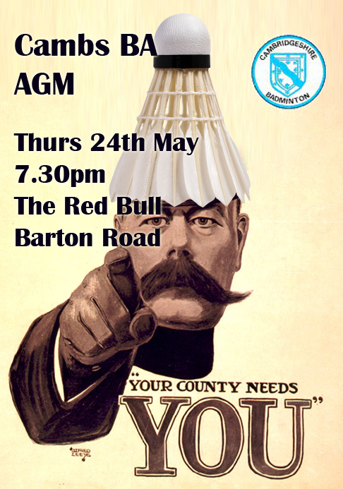 county agm poster.jpg