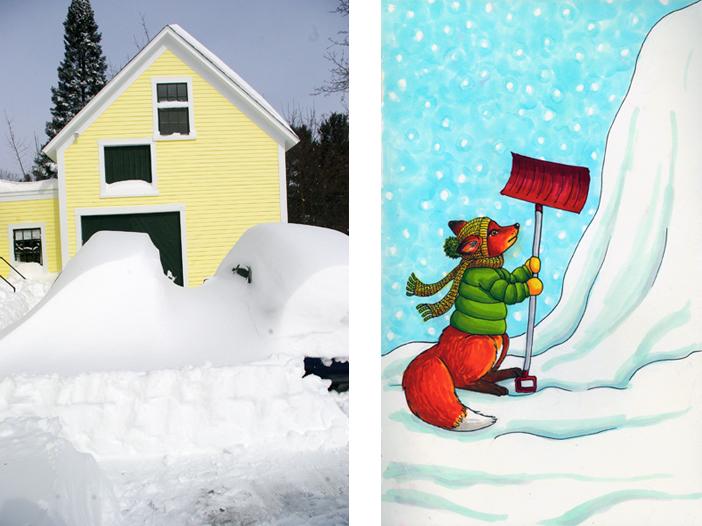snowandfox.jpg