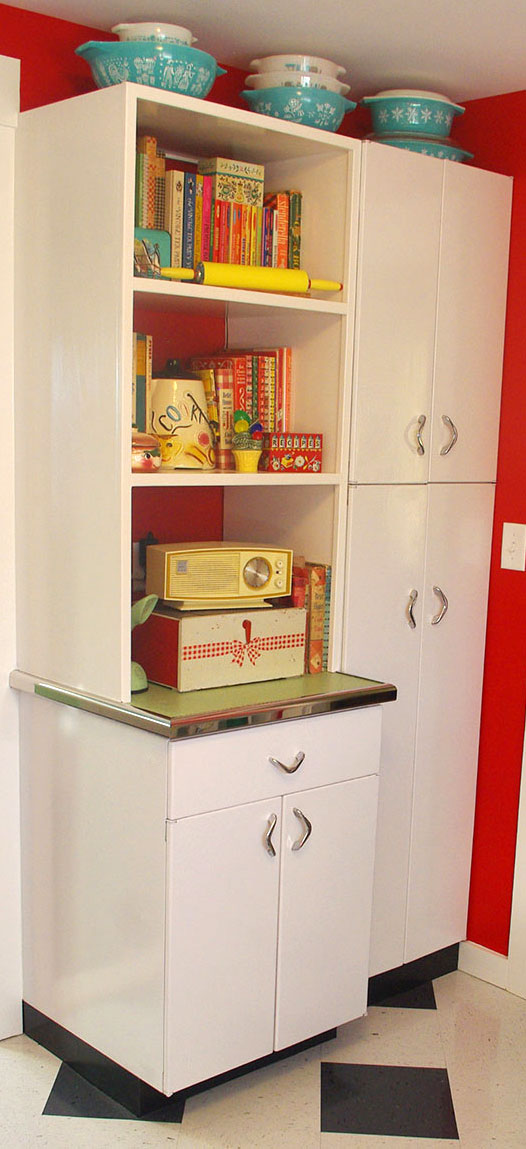 decor-cookbooks2.jpg
