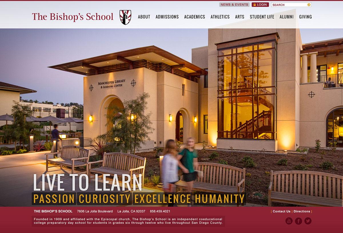 bishops-HP.jpg