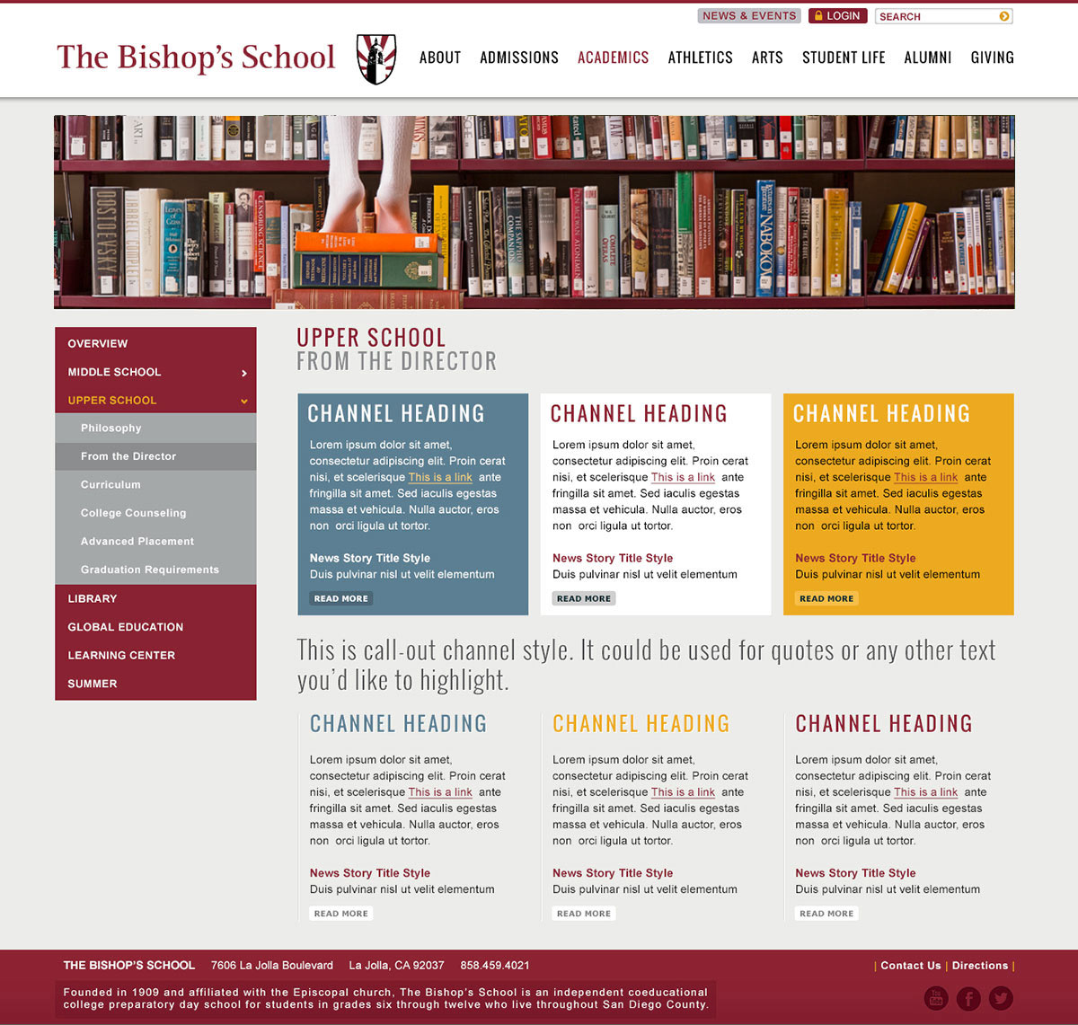 bishops-L2.jpg