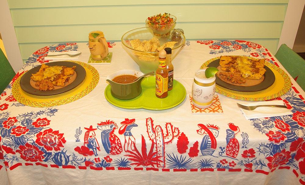cincoDeMayo-table.jpg