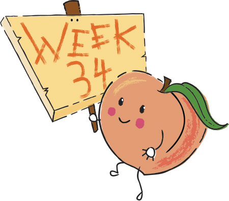heading-week34.jpg