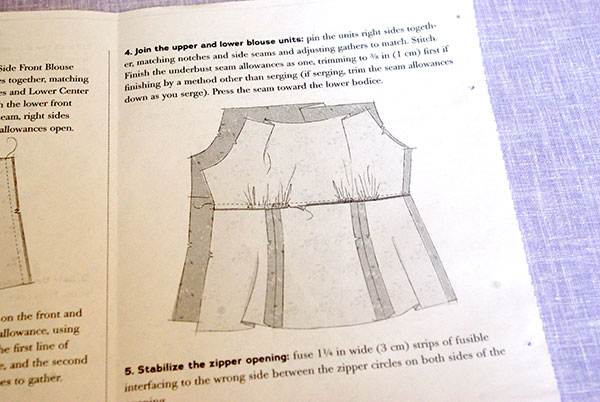 instructions2.jpg