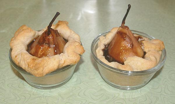 pears-glaze-final.jpg