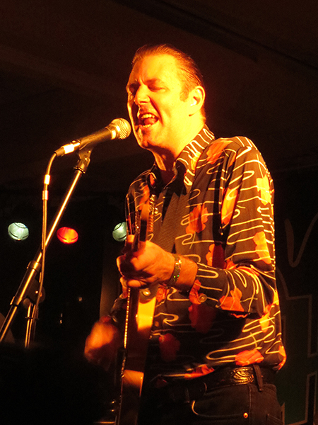 Michael Sobieski