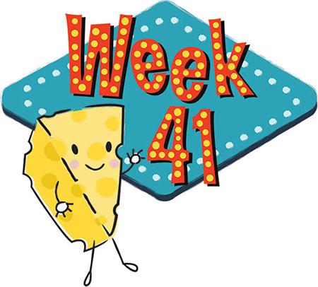 heading-week41.jpg