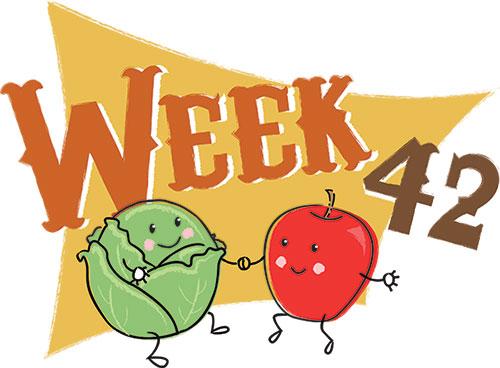 heading-week42.jpg
