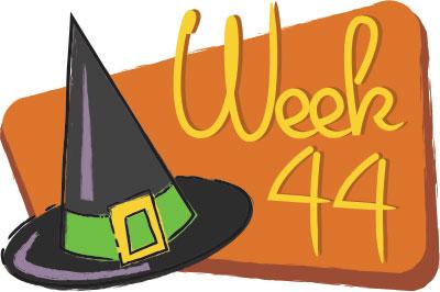 heading-week44.jpg