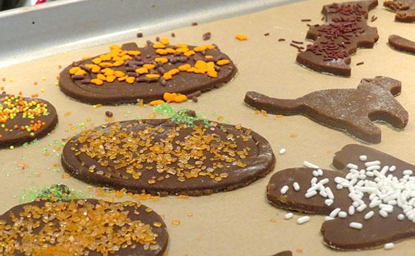 cookies-sprinkles.jpg