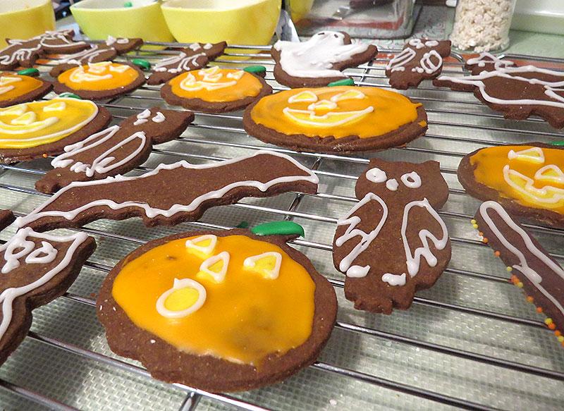 cookies-decorated.jpg