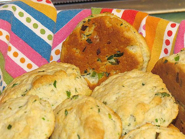 biscuits-closeup.jpg
