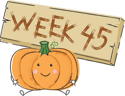 heading-week45.jpg