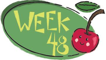 heading-week48.jpg