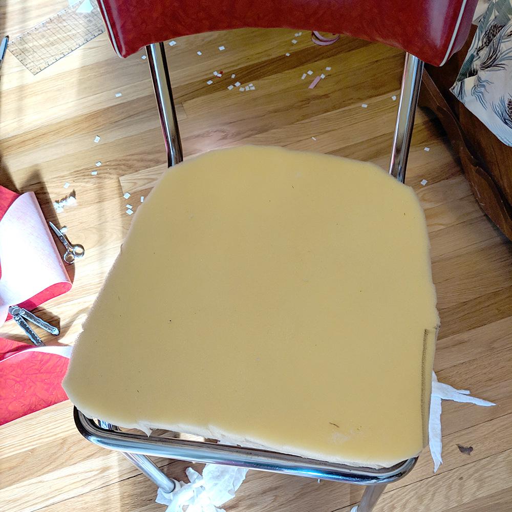 process-seat-cushion.jpg