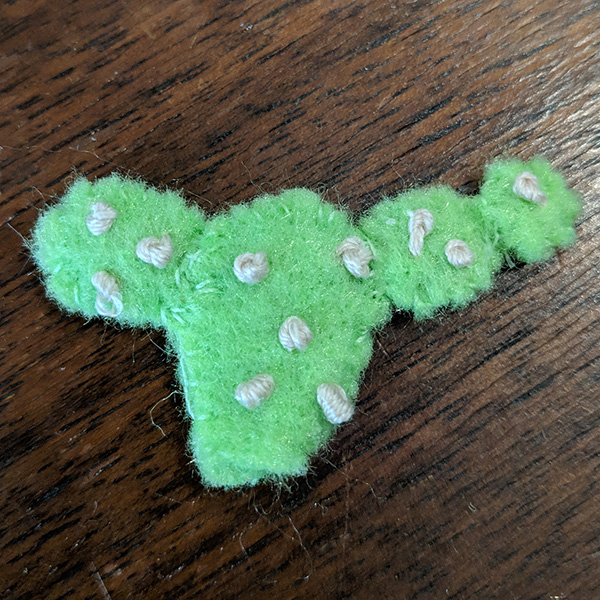 cactus1-step4.jpg