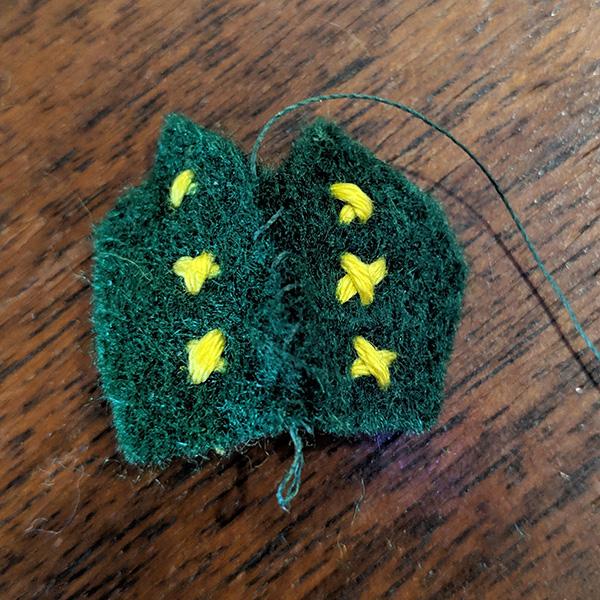 cactus2-step3.jpg
