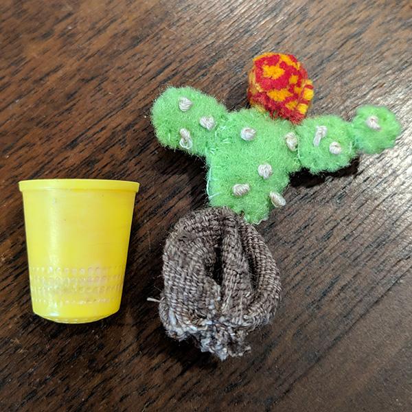 cactus1-dirt3.jpg