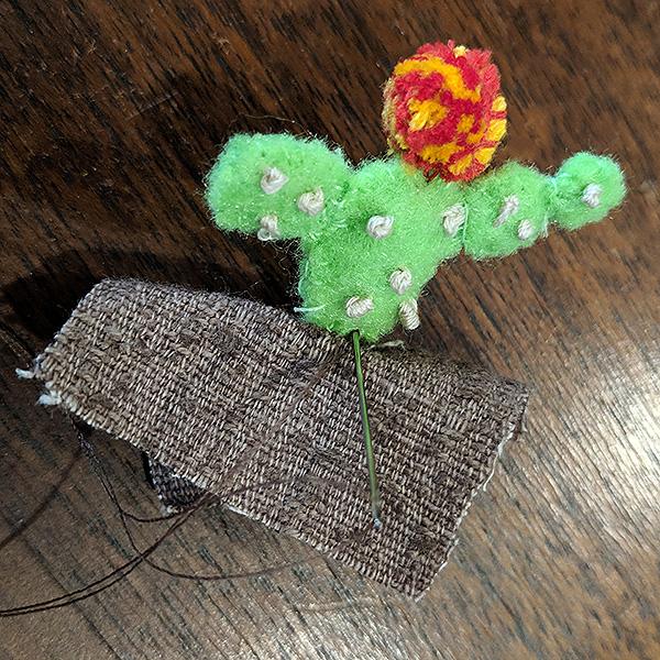 cactus1-dirt2a.jpg
