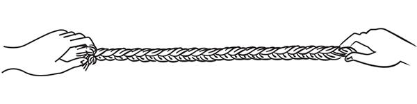 cord-step3.jpg