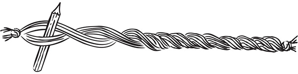 cord-step2.jpg