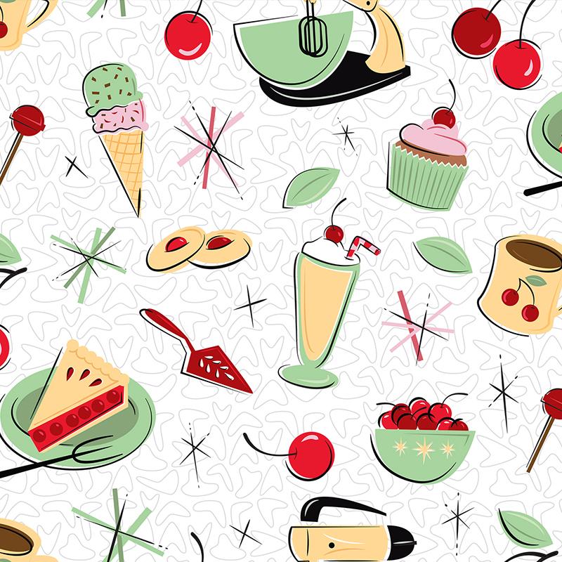 cherry-treat-thumb.jpg