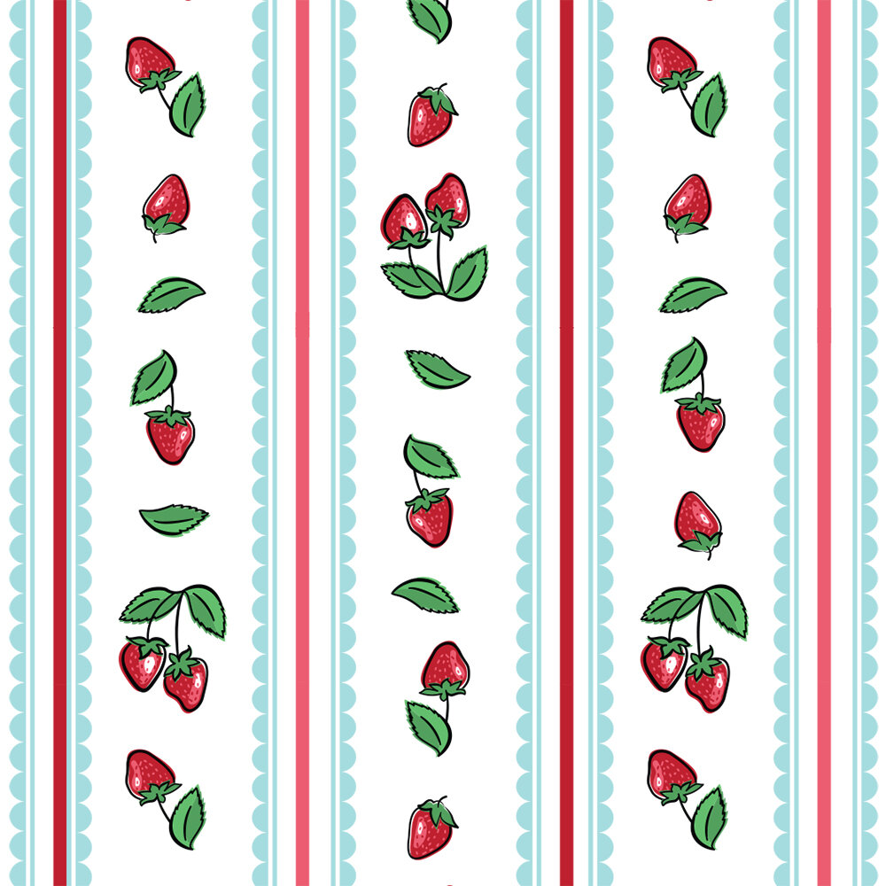 strawberry-stripes.jpg