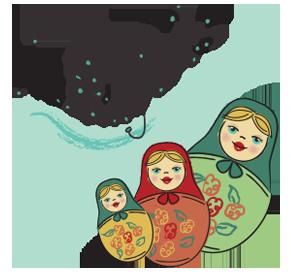 nesting-dolls3.png