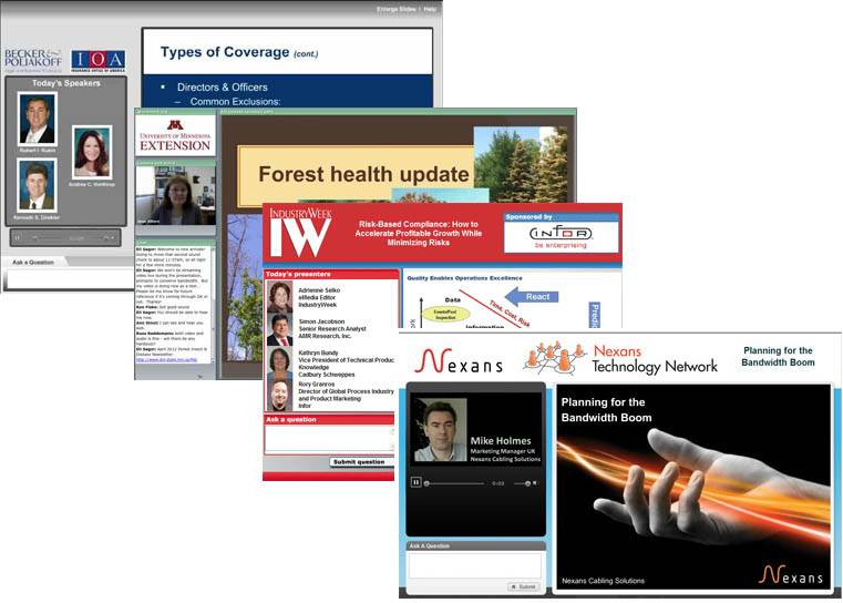 webinar_collage.jpg