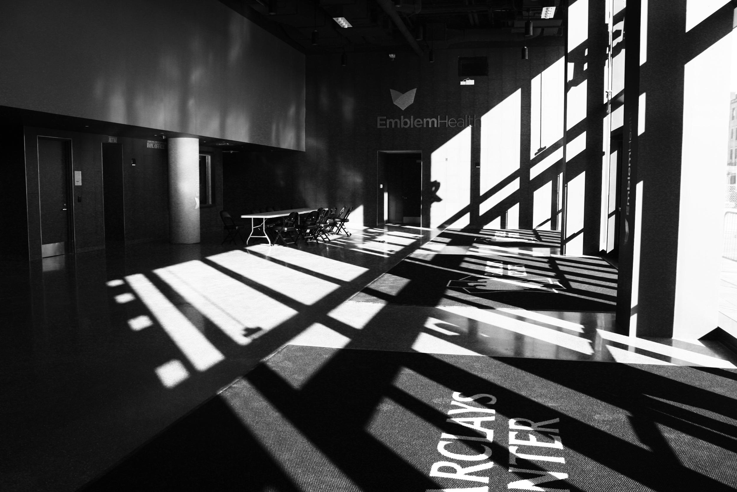 SHoP_Dean St Entry Shadows.jpg