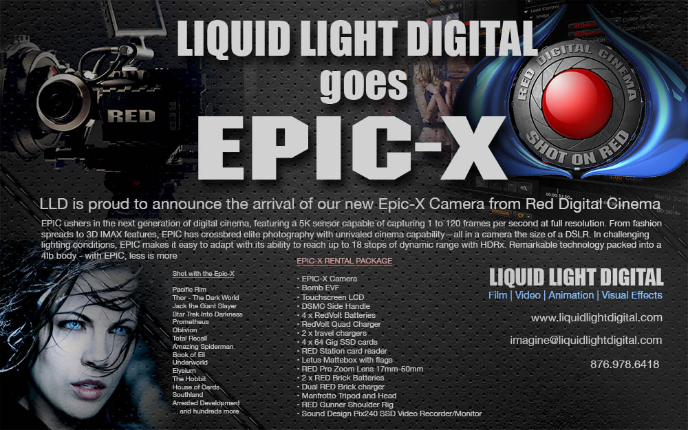 LLD epic announcment.jpg