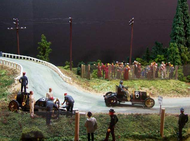 1908VCR-Diorama1.jpg