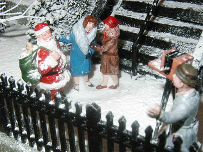 Christmas Diorama.jpg