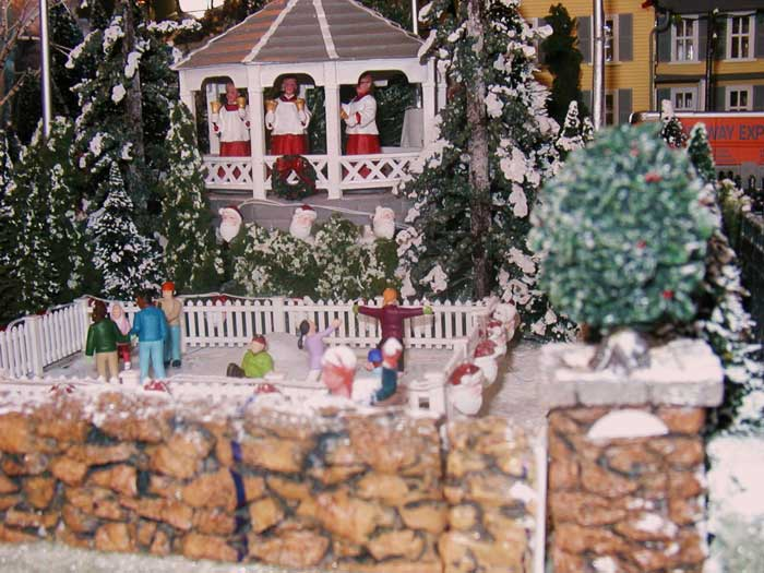 Christmas-Diorama-#5.jpg
