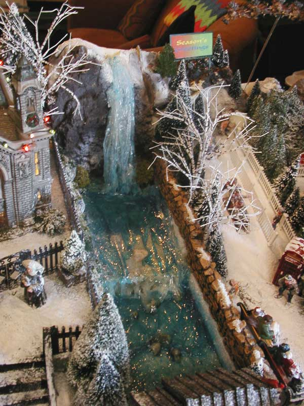Christmas-Diorama-Carnival-#3.jpg