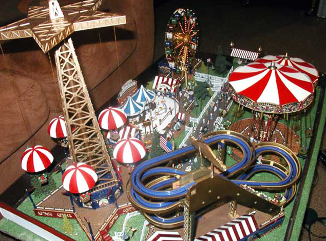 Christmas-Diorama-Carnival-13.jpg