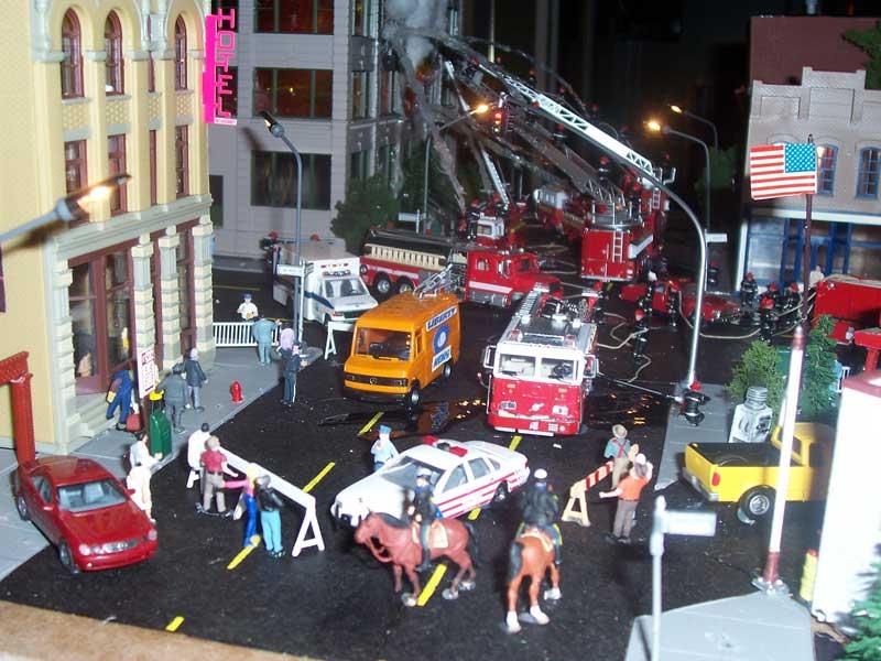 High-Rise-Fire-Diorama-3.jpg