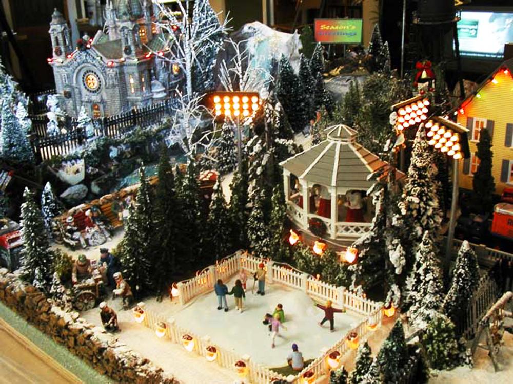 Christmas-Diorama-#4.jpg