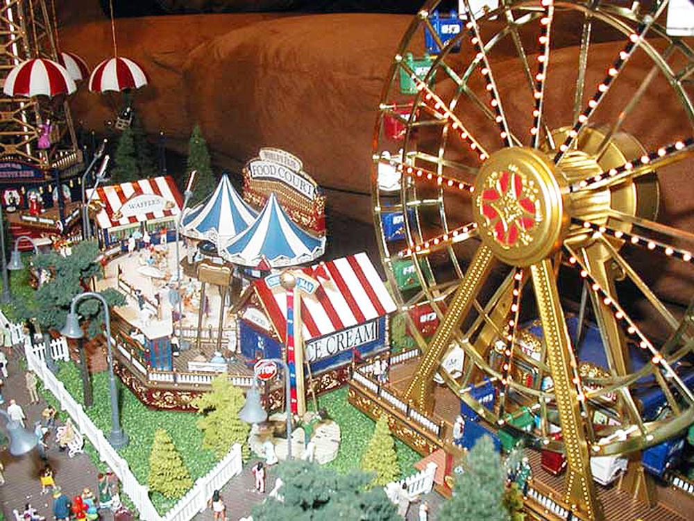 Ferris-Wheel-Detail-sm.jpg