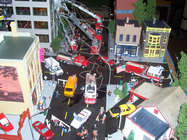 HighRise Fire Diorama.jpg