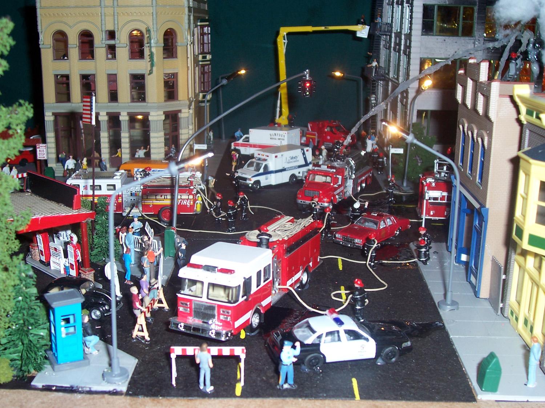 HighRiase Fire Diorama4.jpg