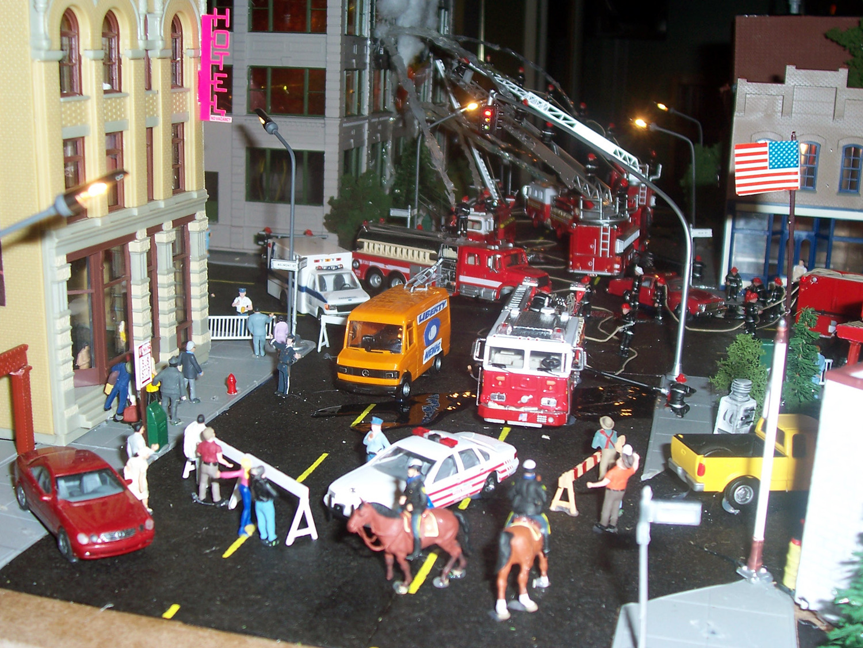 HighRise Fire Diorama3.jpg
