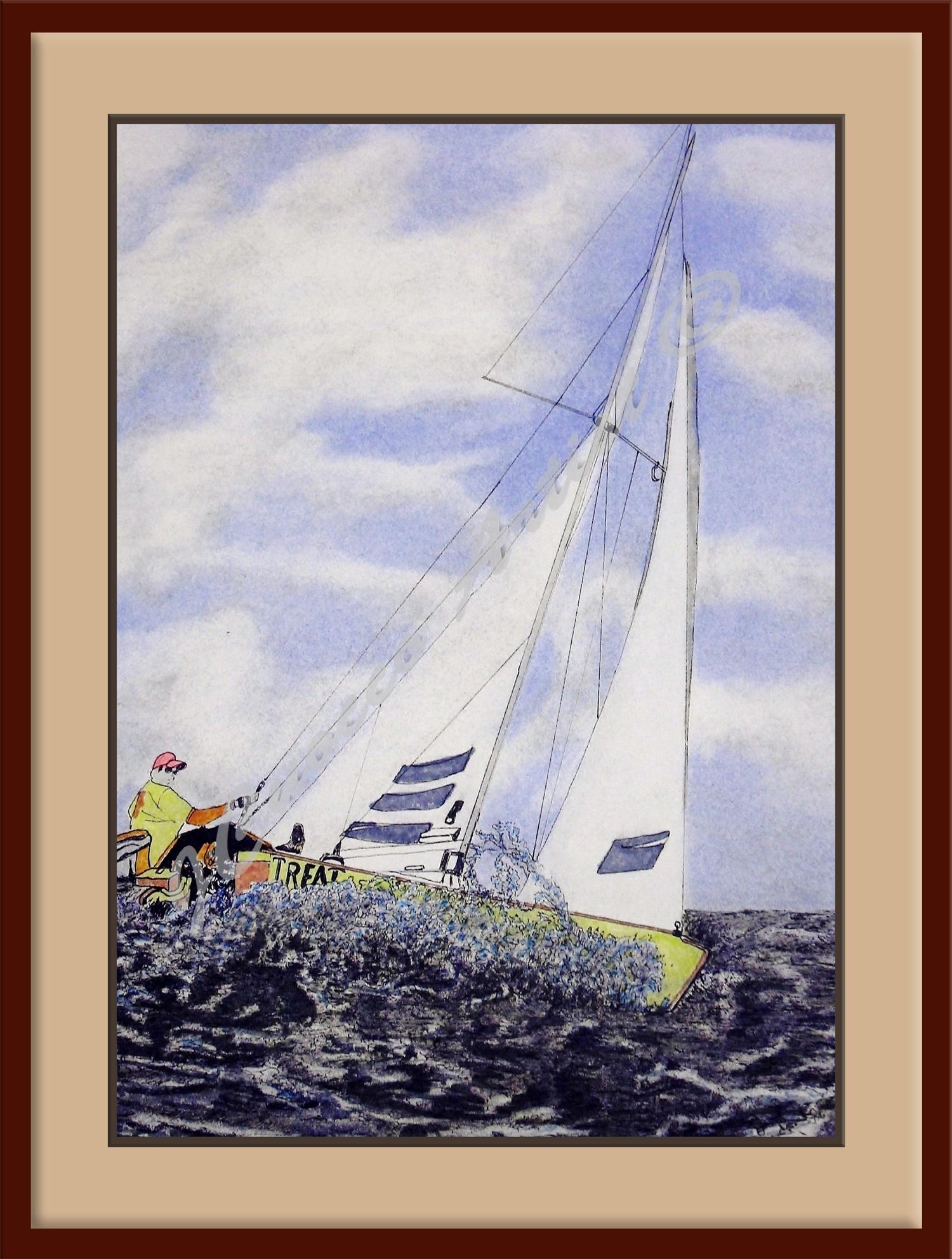 Clear Sailing Framed_Copy1.jpg