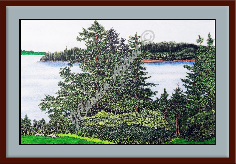 Lake View Framed_Copy3.jpg