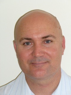 Zan Dugandzic   BBus. (HRM) Qualified Kinesiologist PKP Dip